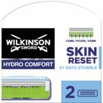 Wilkinson Hydro Comfort Scheermesjes