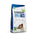 Yarrah Biologisch Hondenvoer Small Breed Kip