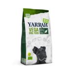 Yarrah Biologisch Hondenvoer Vegetarisch
