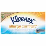 Kleenex Tissues Voordeelbox Allergy Comfort