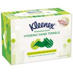 Kleenex Papieren handdoeken Proactive Care