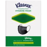 Kleenex Mondkapjes voor volwassenen Proactive Care