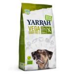 Yarrah Biologisch Hondenvoer Vegetarisch Tarwe Vrij