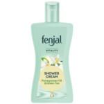Fenjal Shower Crème Vitality