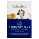 Supreme Science Selective Recovery Plus