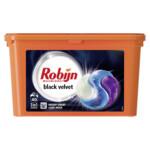 Robijn Wascapsules Black Velvet