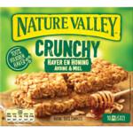 Nature Valley Crunchy Haver en Honing 5-pack