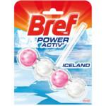 Bref Toiletblok Power Active Iceland