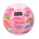 Sence Bruisbal Pink