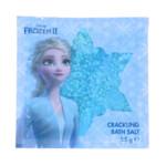 Disney Frozen Crackling Badzout Elsa