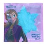 Disney Frozen Crackling Badzout Anna Anna
