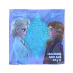 Disney Frozen Crackling Badzout Elsa + Anna