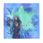 Disney Frozen Frozen Crackling Badzout