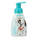 Disney Dierenvrienden Douche en Hand Foam 101 Dalmatiërs