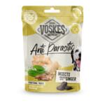Voskes Functional Anti Parasitic