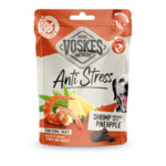 Voskes Functional Anti Stress