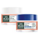 N.A.E. Graziosità Lifting Dag- en Nachtcrème Pakket