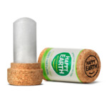 Happy Earth Pure Crystal Deodorant