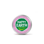 Happy Earth Pure Deodorant Balm Lavender