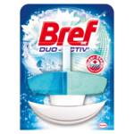 Bref Toiletblok Duo Actief Odor Stop
