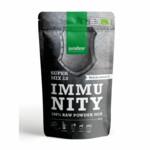 Purasana Immunity Raw Powder Mix
