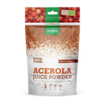 Purasana Acerola Juice Powder