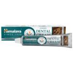 Himalaya Herbals Dental Cream Clove