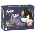 Felix Elke Dag Feest Mix Selectie in Gelei