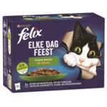 Felix Elke Dag Feest Groente Selectie in Gelei