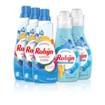 Robijn Morgenfris Pakket