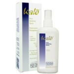 Kalo Spray Permanente Ontharing