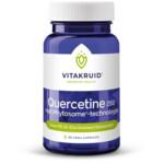 Vitakruid Quercetine 250