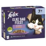 Felix Elke Dag Feest Mix Selectie in Gelei 7+ Jaar