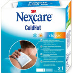 Nexcare ColdHot Therapy Pack 11 x 26 cm