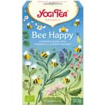 Yogi tea Bee Happy Biologisch