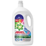Ariel Vloeibaar Wasmiddel Professional Color