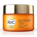 RoC Multi Correxion Revive + Glow Gel Crème