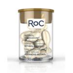 RoC Retinol Correxion Serum Nacht