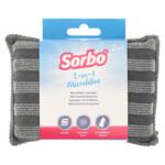Sorbo Microvezelspons Home Decor 2in1