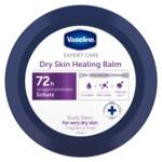 Vaseline Body Balm Expert Care Healing  Dry Skin