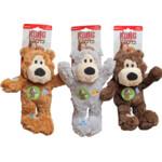 Kong Wildknots Bears M - L