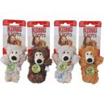 Kong Wildknots Bears XS