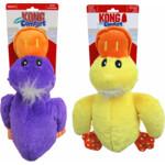 Kong Comfort Jumbo Eend