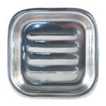 Aleppo Soap Co zeepbakje Vierkant