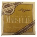 Savon pur du Marseille Zeep Argan
