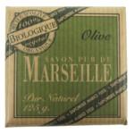 Savon pur du Marseille Zeep Olijf