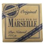 Savon pur du Marseille Zeep Original