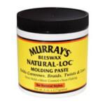 Murray's Hair Beeswax Natural