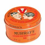 Murray's Hair Superior Vintage