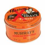 Murray's Hair Extra Heavy